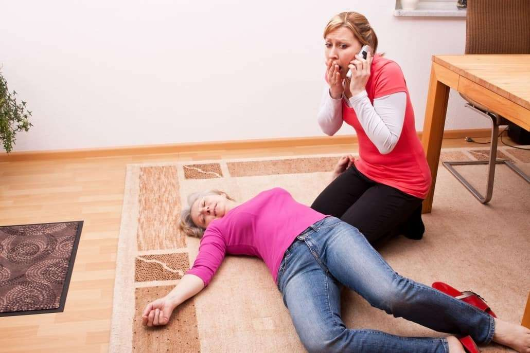 open first aid courses